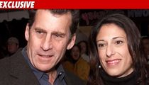 'Starsky' Actor -- Accused Of Being a Deadbeat Dad