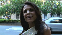 Bethenny Frankel -- Legitimizing Reality Shows?!?
