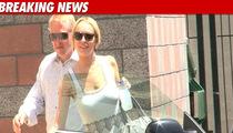 Lindsay Lohan -- So Far So Good