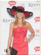 The Kentucky Derby -- All the Crazy Hats!
