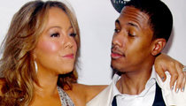 Nick & Mariah -- CPS Called Over Drinking Allegations