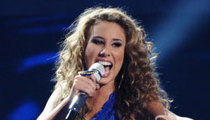 'American Idol' Results -- Who Was Eliminated?