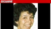 Arnold's Baby Mama -- 'Self-Hating' Hispanic