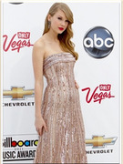 Photos: 2011 Billboard Music Awards Red Carpet