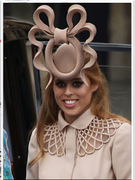 Princess Beatrice&#039;s Hat Sells For Whopping Amount