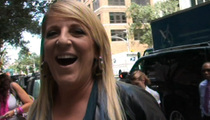 Lampanelli -- $44K SCREW You to Westboro Haters