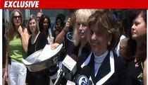 Gloria Allred's Casino Case -- The Angry Waitresses