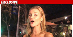 Joanna Krupa Lawsuit -- My Image Expired!
