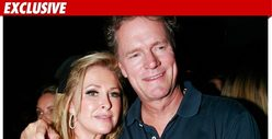 Paris Hilton's Parents -- The $10 MILLION Mystery