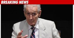 Kevorkian Did NOT Kill Himself ... But Would Have