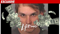 Bling Ring Suspect -- I Wanna SUE Over New Movie