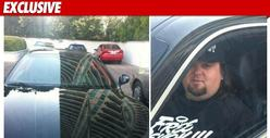 'Pawn Star' -- Bargain Deal for SICK Maserati