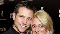 Jake and Vienna to Reunite on 'Bachelor Pad'