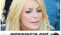 Crystal Harris -- Hef Will Never Get Married Again