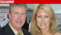 'CHiPs' Actor -- I Graduated From Debt School!