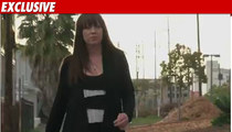 Mackenzie Phillips -- Addiction Counselor