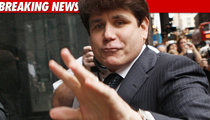 Rod Blagojevich ... GUILTY, GUILTY, GUILTY