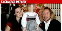 Jonny Fairplay -- DUMPED By &#039;Top Model&#039; Wife 