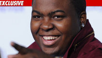 Sean Kingston -- Plotting His Return to Music