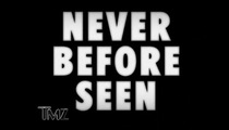 'Price Is Right' Secret Unlocks TMZ Mystery Video