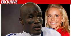 Cowboys' Star Scores! Ex GF Gives Back 76K Ring