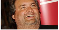 Artie Lange: I Would LOVE to Return to Howard Stern