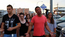 The Situation: I MIGHT Be Ditching 'Jersey Shore'