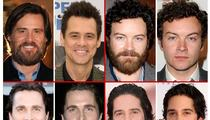 'Celebrity Scruff vs. Smooth -- Vote!' from the web at 'http://ll-media.tmz.com/0708-celebrity-scruff-launch-210x120.jpg'