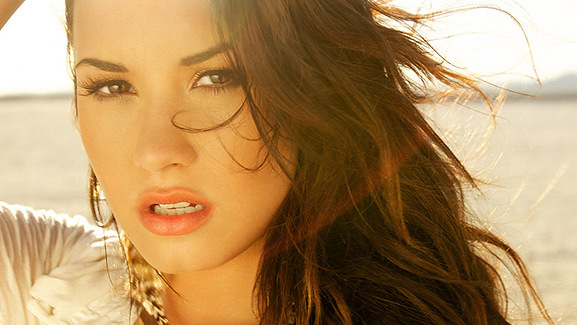 Demi Lovato Releases First Single Since Treatment