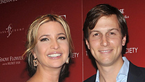 Ivanka Trump Baby Daughter's Name Revealed