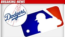 Dodgers' $150 Million Bankruptcy Bailout Rejected