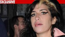 Amy Winehouse -- Autopsy Underway