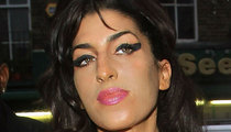 Amy Winehouse -- How Will She Be Remembered?