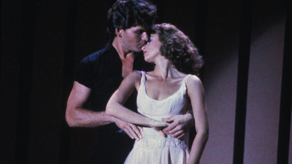 'Dirty Dancing' Reboot -- Good or Bad Idea?