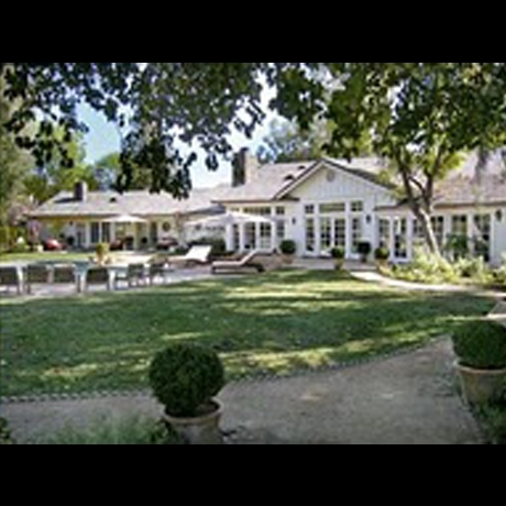 Jonah Hill House Photo Gallery