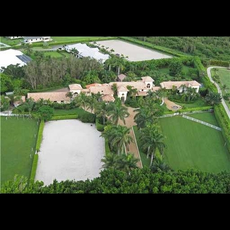 Bill Gates Summer Home for Rent Florida Photo Gallery Pictures