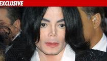 Lloyd's of London: MJ Lied, So We Won't Pay