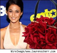Lauren Scherr