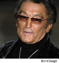 robert evans astronomyrobert evans tonight, robert evans filmography, robert evans company, robert evans kcl, robert evans producer, robert evans dentist, robert evans scientist, robert evans facebook, robert evans historian, роберт эванс, robert evans net worth, robert evans photography, robert evans model, robert evans md, robert evans astronomy, robert evans supernova, robert evans wikipedia, роберт эванс стоматолог, robert evans australia, robert evans book