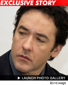 John Cusack- Exclusive Story: Launch Gallery