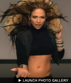 WHAT IS JENNIFERS HOTTEST VIDEO!??? - Beyond-Beautiful Jennifer ...