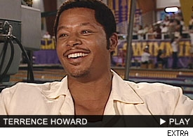 Terrence Howard: Click to Watch