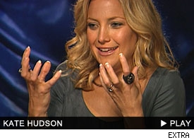Kate Hudson: Click to Watch