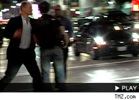 Woody Harrelson: click to watch!