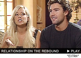 Kristin & Brody: Click to watch