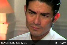 Mauricio Amuy Tenorio