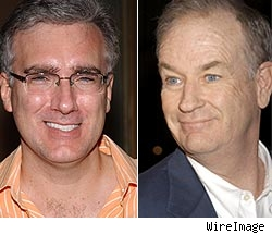 oreilly-olbermann-feud-gets-racial