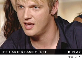 Nick Carter: Click to watch