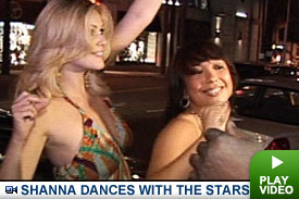 Shanna Moakler: click to watch!