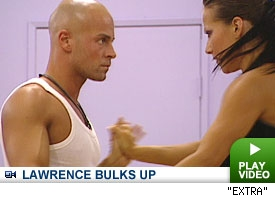 Joey Lawrence: Click to watch